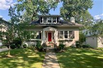 EXPANDED FAMILY BUNGALOW WITH UPGRADES IN RIVER FOREST