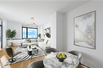 SPACIOUS LUXURY APARTMENT IN THE HEART OF HARLEM