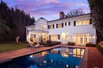 GATED CLASSIC CENTER HALL COLONIAL IN LITTLE HOLMBY