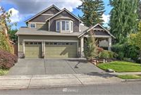 UPGRADED FAMILY HOME IN HIGHLY DESIRED NEIGHBORHOOD
