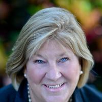 Kathy Lewellen