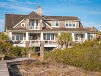 OCEANFRONT WITH DIRECT BEACH ACCESS