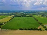 A HOMESTEADING OR HOBBY FARM DELIGHT