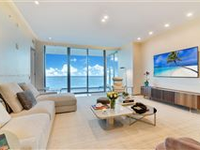 THE BEST OF THE NEW SUNNY ISLES BUILDINGS