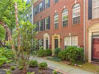 EXCEPTIONALLY BEAUTIFUL TOWNHOME