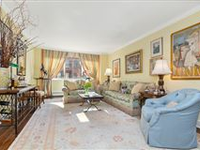 HIGHLY SOUGHT AFTER TWO BEDROOM HOME