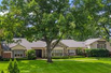 BEAUTIFUL RANCH HOME ON GORGEOUS CORNER LOT