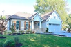 NEW SPACIOUS FAMILY HOME NEAR MARIEMONT SQUARE