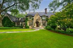 BEAUTIFULLY RENOVATED EUROPEAN INSPIRED HOME IN SOUGHT-AFTER BUCKHEAD
