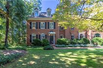 AWESOME ALL BRICK TOWNHOME