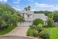 CHARMING TWO-STORY HOME IN FABULOUS LOCATION
