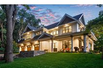 INCREDIBLE OPPORTUNITY TO DESIGN AND BUILD YOUR DREAM HOME