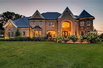 GRAND SEVEN BEDROOM HOME IN EXCLUSIVE MACKALL FARMS