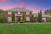 AN EXCEPTIONAL HOME SITUATED ON A QUIET CUL-DE-SAC