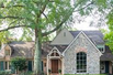 EXTRAORDINARY CUSTOM FRENCH DESIGNED HOME IN HISTORIC BROOKHAVEN