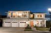 PORTER RANCH VIEW HOME