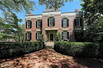 MAGNIFICENT RENOVATED HOME ATOP COLLEGE HILL