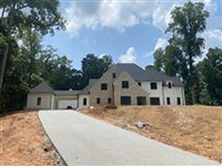 GORGEOUS NEW CONSTRUCTION CUSTOM HOME