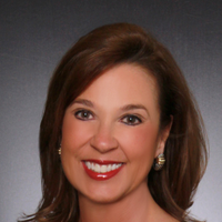 Cindy Creamer