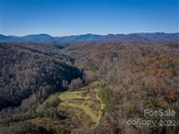 417 ROLLING WOODED ACRES