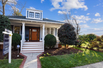 SIX BED BUNGALOW IN THE CENTER OF DEL RAY
