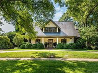 CHARMING, PERFECTLY MAINTAINED HOME