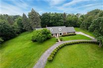 CREATE YOUR OWN LUXURY EXPERIENCE ON THIS INCREDIBLE PROPERTY