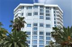 LUXURY CONDO AT THE CORNICHE WITH STUNNING OCEAN VIEWS