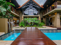 OWN YOUR MASTERPIECE IN SCENIC ZIMBALI