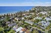 STUNNING OVERSIZED TOWNHOUSE NEAR NEWPORT BEACH