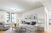 BRIGHT AND OPEN HOME IN WASHINGTON HEIGHTS