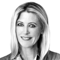 Jane Strauch