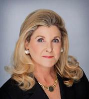 Gretchen Lahourcade