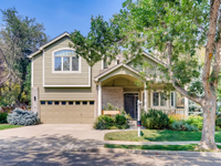 INCREDIBLE HOME IN BEAUTIFUL ORCHARD PARK