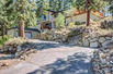 WELL MAINTAINED, TAHOE STYLE HOME IN MIDDLE KINGSBURY