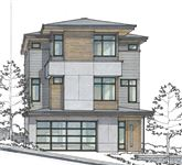NEW LUXURY HOME JUST OFF THE SHORES OF LAKE SAMMAMISH