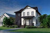CREATE YOUR PERFECT HOME