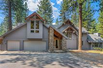 EXQUISITE HOME NESTLED IN A HIGHLY SOUGHT-AFTER NEIGHBORHOOD