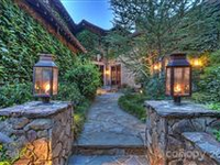OLD WORLD TUSCAN ELEGANCE WITH MODERN DAY LUXURY