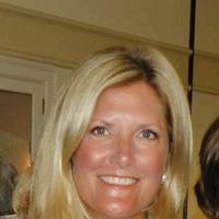 Amy Mesch Favreau