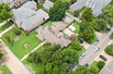 CORNER LOT IN WAGGONER PLACE SUBDIVISION