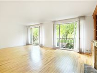THIS BRIGHT AND SPACIOUS APARTMENT ENJOYS LOVELY VIEWS