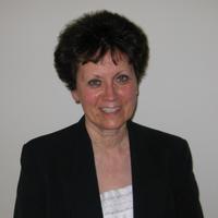Beverly McCotter