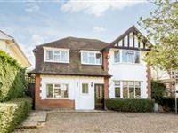 WELL-PRESENTED HOME IN SOUGHT-AFTER LOCATION
