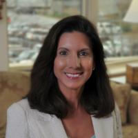 Pam Yarbrough