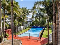 EXCELLENT LARGE FAMILY HOME