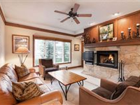 WARM AND COZY RESIDENCE AT THE CHARTER