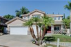 WONDERFUL AND SPACIOUS HOME IN VINTAGE HORIZONS COMMUNITY