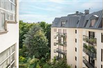 EXCEPTIONAL RENOVATED APARTMENT NEAR LUXEMBOURG GARDENS