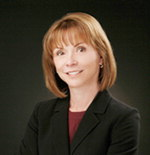 Kathy Rogoff